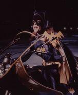 Batgirl (YC)15