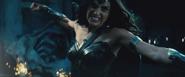 Batman v Superman 53