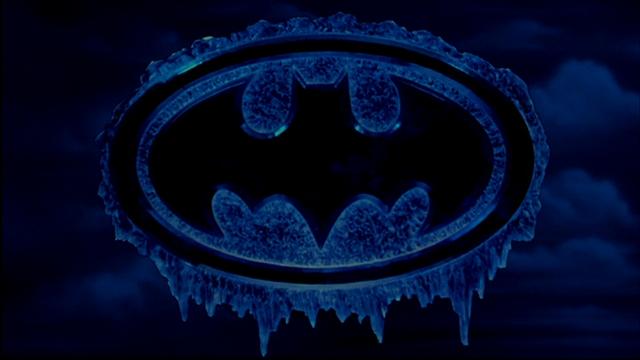 File:Frozen Batman Logo.png