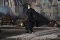 Gotham S5E07h