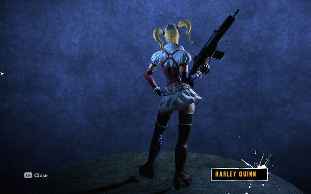 File:ArkhamAsylum HarleyQuinn2.jpg