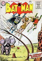 Batman93