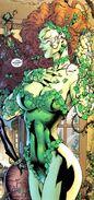 Poison Ivy Hush