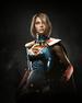 Supergirl-I2