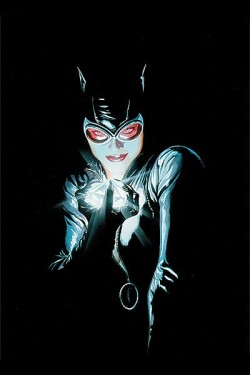 250px-Catwoman-1