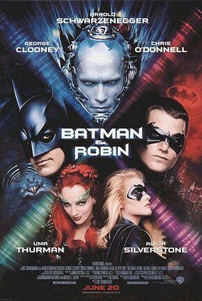 4-Batman&Robinposter