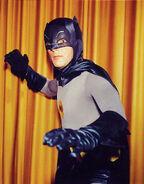 Batman2097