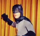 Batman (Dozierverse)/Gallery