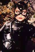 Batman Returns - Catwoman 5