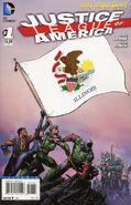 Justice League of America Vol 3-1 Cover-48