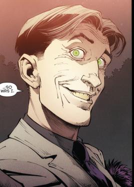 The Joker | Batman Wiki | FANDOM powered by Wikia