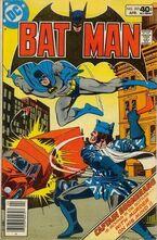 Batman322