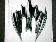 Batwingconcept2