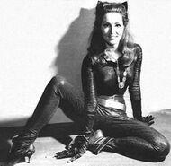 Catwomanjn