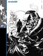 Detective Comics Vol 2-13 Cover-2