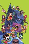 Detective Comics Vol 2-42 Cover-2 Teaser