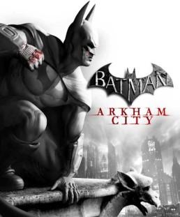 258px-ArkhamCity