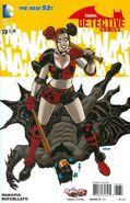 Detective Comics Vol 2-39 Cover-3