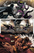 Detectivecomics4p3