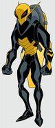 FireFly-batman-9864213-590