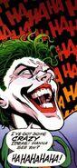 Joker 0022