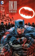 The Dark Knight III The Master Race Vol 1-1 Cover-28