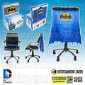 Batman Chair Cape SDCC.jpg