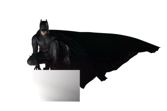 File:BatsBegins8.jpg