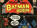Robin The Teen Wonder