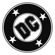 DC Bullet