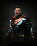 Superman-I2