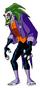 The Joker (The Batman)
