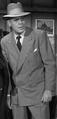 Winslow Harrison.png