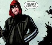 1372384-1372218 red hood the lost days 4 005 super