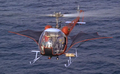 Batcopter (1966).png