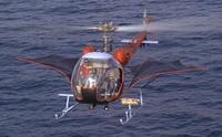 Batcopter (1966)