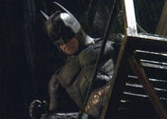 Batmanbegins07