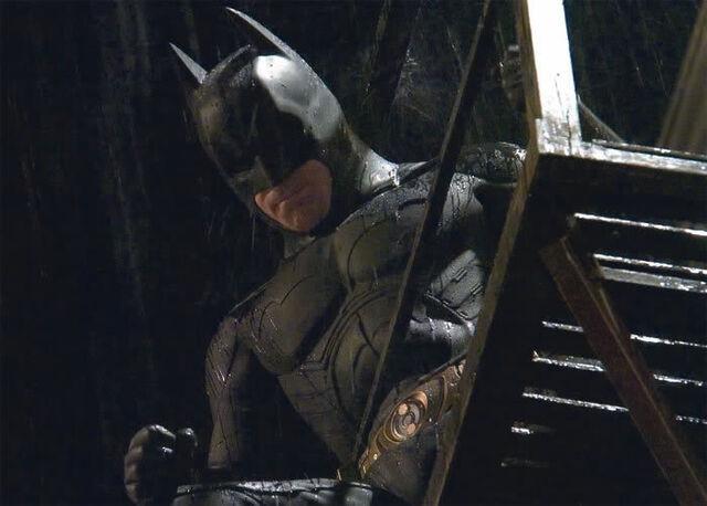 File:Batmanbegins07.jpg