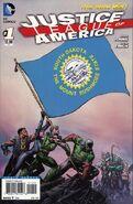 Justice League of America Vol 3-1 Cover-5