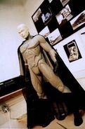 Michael-keaton-batman-3-2