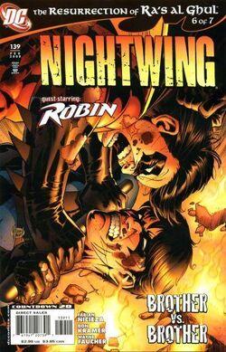 Nightwing139v