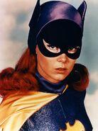 Batgirl (YC)5