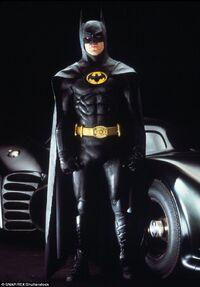 Batman-1989-06-g