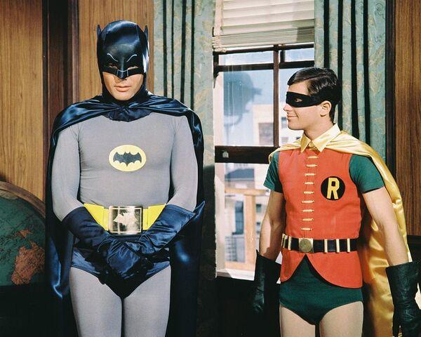 File:Batman-and-robin-tv.jpg