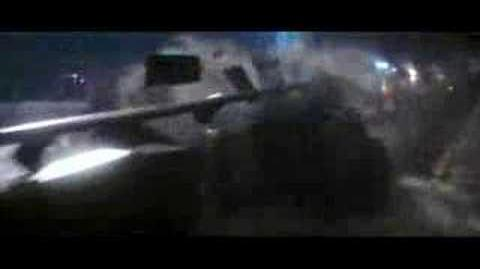 Batman begins tv spot 8
