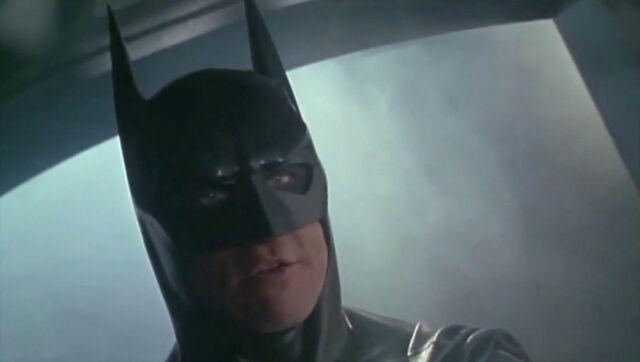 File:Batman going down.jpg
