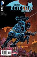 Detective Comics Vol 2-51 Cover-2