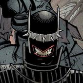 The-Batman-who-Laughs-profile
