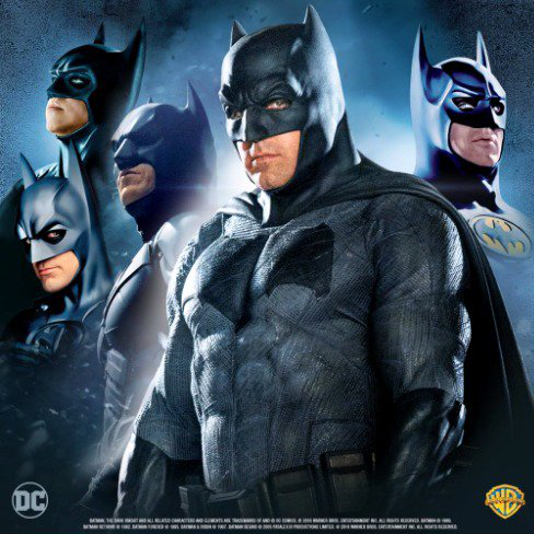 Image result for batman movies