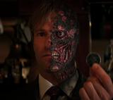 Two-Face (Nolanverse)
